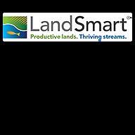 Landmsart_Logo.png