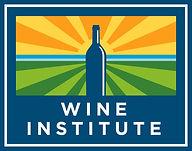 1) Wine Institute Logo.jpg