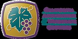 California Association of Winegrape Grow