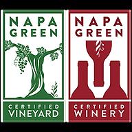 Napa-Green-Logo.png