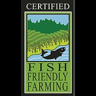 FFF_Logo.png