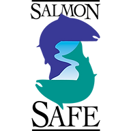 salmonsafe-color-logo (1).png