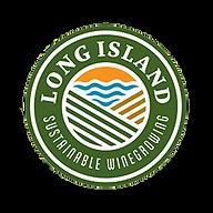 LISW_Logo.png