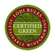 Lodi_Rules_Logo.png