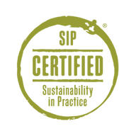 SIP-Certified-Logo.png