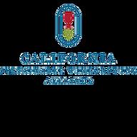 Final_CSWA_Logo.png