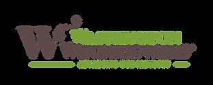 Washington-Winegrowers-Logo-Horizontal.p