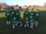 Football Team 2020.png