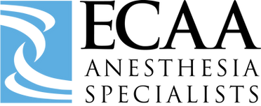 ECAA_Logo_2020_CMYK.png