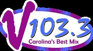 Carolinas-Best-Mix-Hires.png