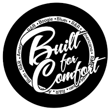 Built for COmfort.png