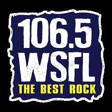 WSFL_Logo_Hires_BORDER.png