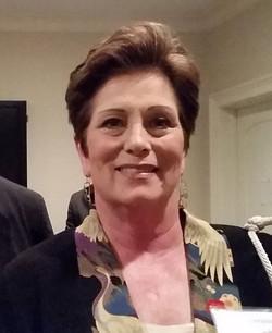 Martina Christie