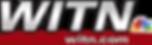 WITN HD logo black.PNG