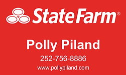 State farm polly logo.PNG