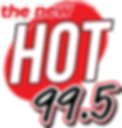 Hot995-logo-HIRES.png