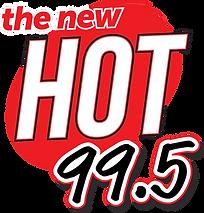 Hot995-logo-HIRES.png