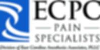 ECPC.jpg