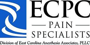 ECPC Logo.jpg