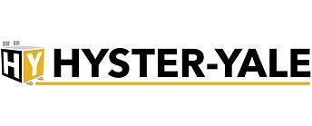hyster-yale-group-logo.jpg