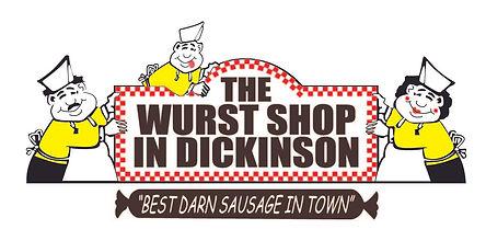 WurstShop_Logo-01.jpg