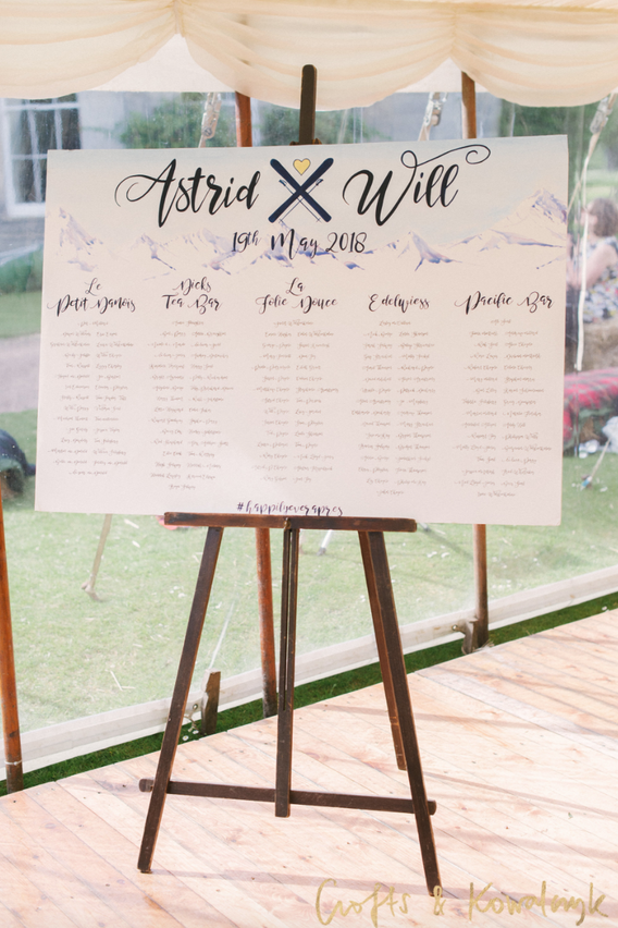 A&W - Table Plan - Full.png