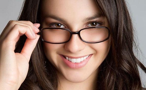 como-escolher-oculos.jpg