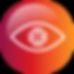 Visual-AI-Engine.png