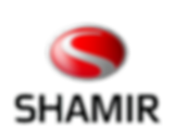 logo-Shamir-1024x819.png