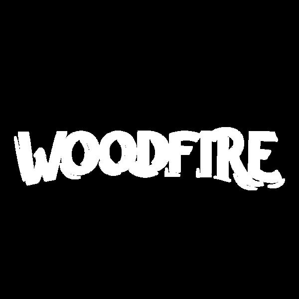 logo woodfire final-04.png