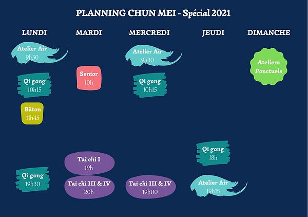 _Planning spécial 2021.png