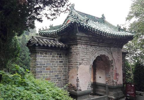 porte temple.jpg