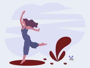 Cycle d'ateliers - Qi gong de la femme