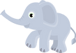 elephant-1217313_1280.png