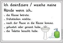 Waschenregel.jpg
