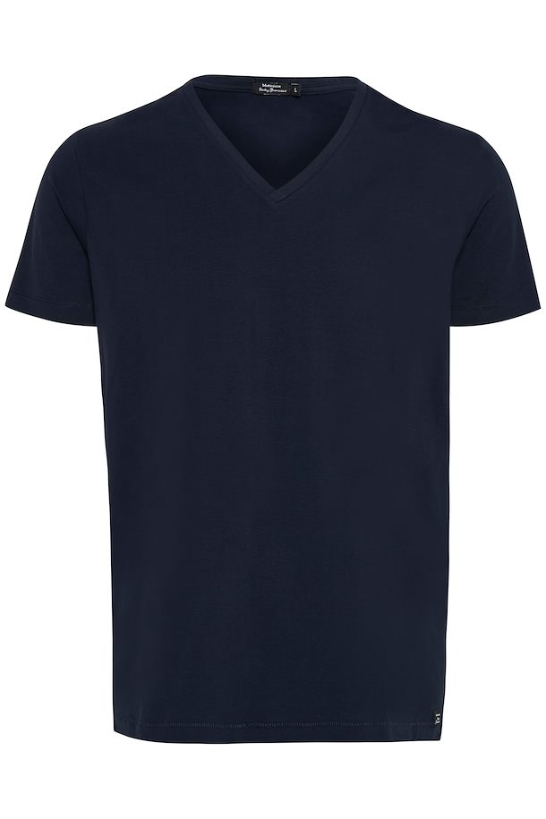 Matinique Delink T-Shirt (Midnight Blue)