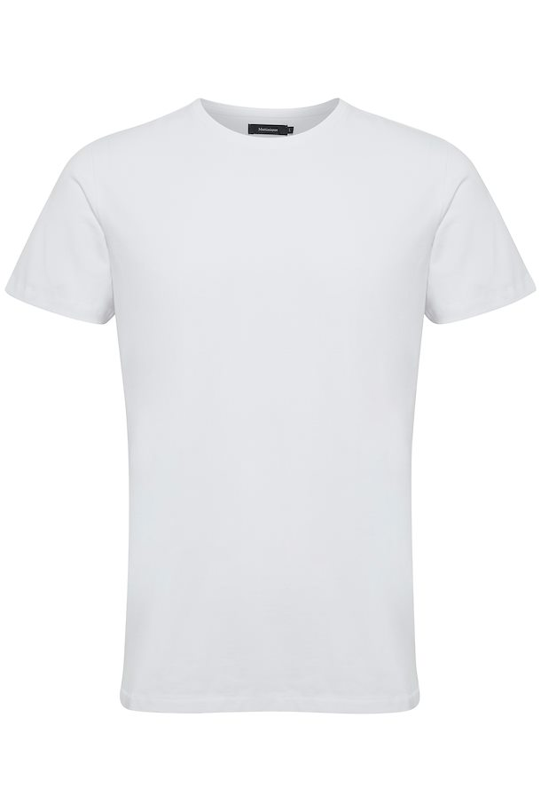 Matinique Jermalink T-Shirt (White)