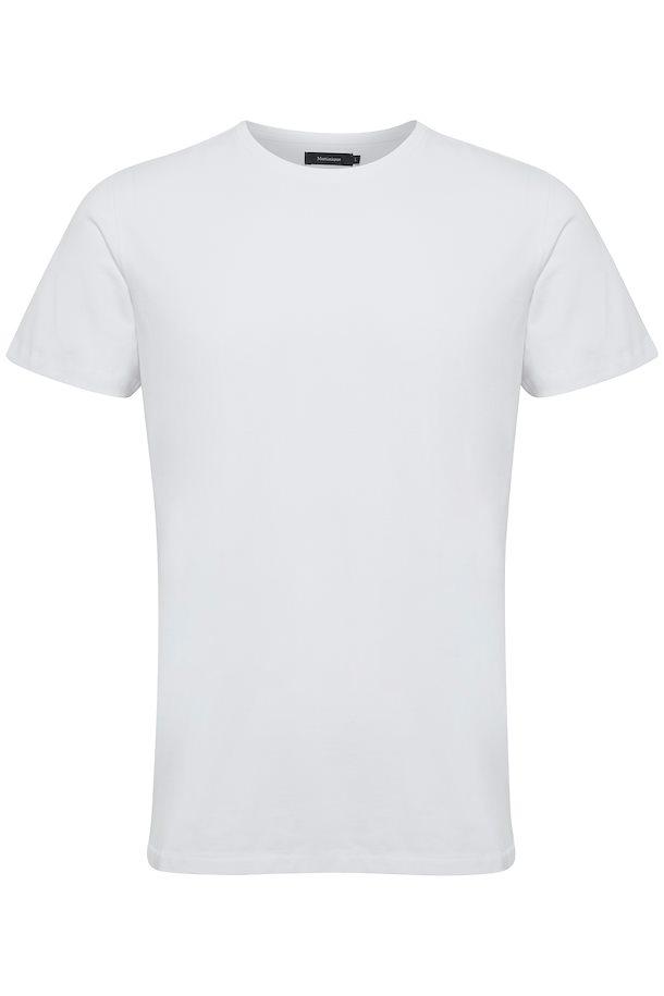 Matinique Jermalink T-Shirt (White)