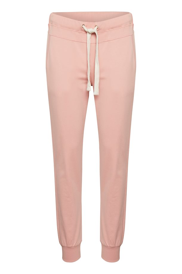 Part Two - Trousers (also in Grey)