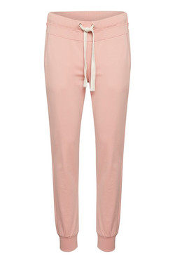 Part Two - Misty rose Trousers (also in Grey)