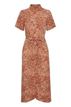 Part Two Karma Dress