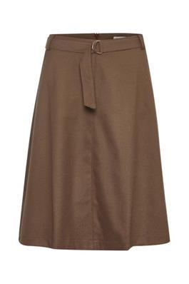 Part Two - Talssa SK Skirt