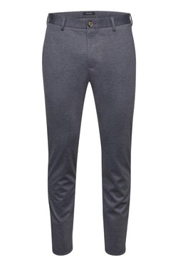 MAgeorge Jersey Melange Jersey Pant