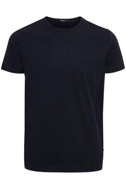 Matinique Jermalink T-Shirt (Midnight Bl