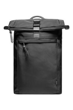 Matinique - Foldanma Backpack