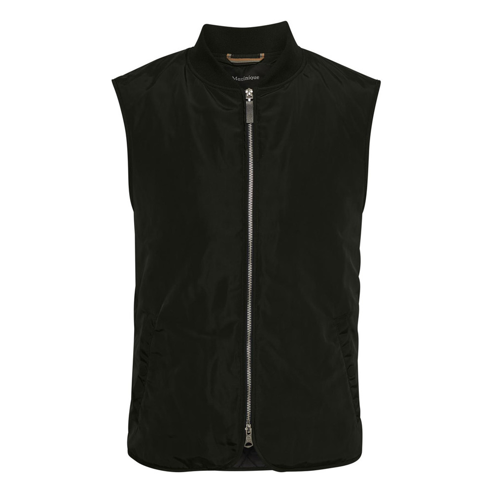 Matinique - Beaton Vest