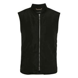 Matinique - Beaton Vest