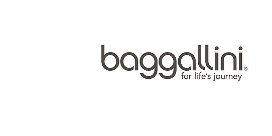 baggallini logo.jpg