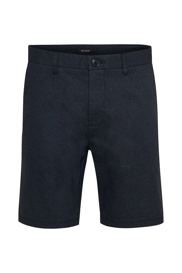 Matinique Paton Shorts (Navy)