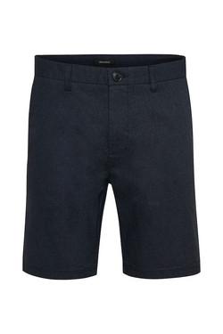 Matinique Paton Shorts (Navy)
